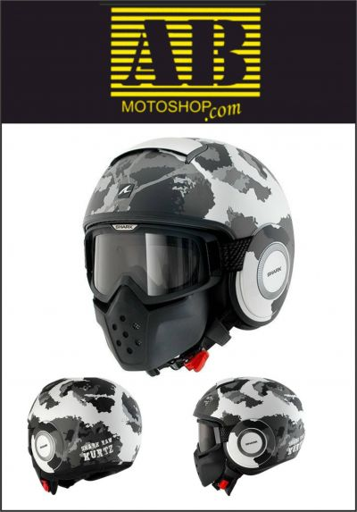 offerta casco moto shark occasione casco moto in offerta shark