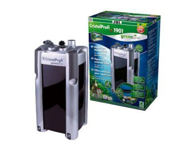 filtro jbl cristal profi e1901 greenline