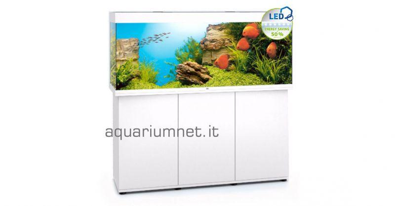 AQUARIUM -Acquario Juwell RIO Line LED 240