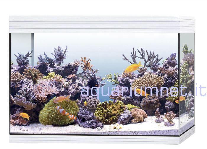 Acquario Marino Askoll PURE MARINE XL HC LED