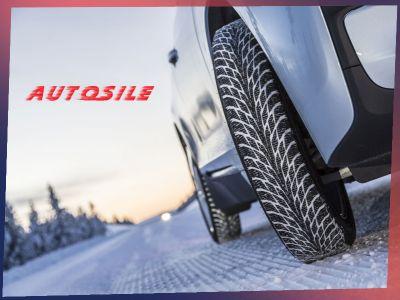 offerta pneumatici invernali a treviso promozione pneumatici invernali veneto autosile