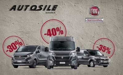 fiat treviso offerte fiat professional furgoni fiat ducato veicoli commerciali treviso