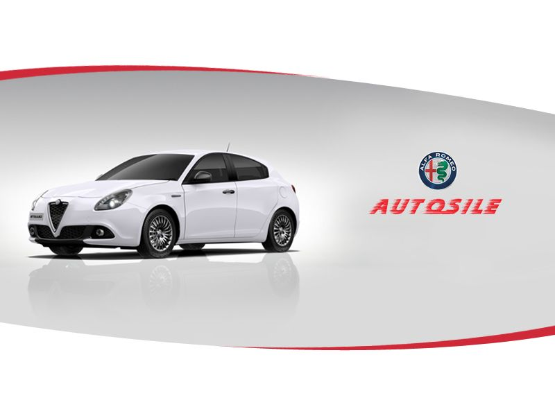 Offerta Vendita auto Alfa Romeo Oderzo - Promozione Distribuzione Auto usate Alfa Romeo Oderzo