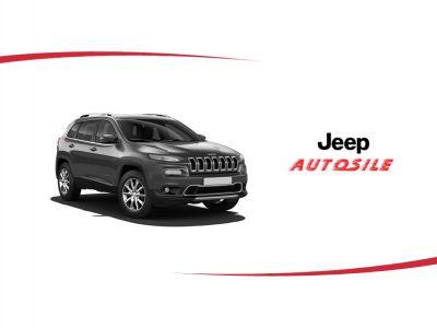 offerta vendita auto nuove jeep montebelluna promozione vendita auto usate jeep montebelluna