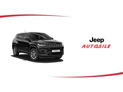 vendita auto nuove jeep oderzo promozione distribuzione auto usate jeep oderzo autosile