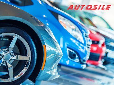 offerta noleggio a lungo termine auto promozione auto noleggio lungo termine treviso