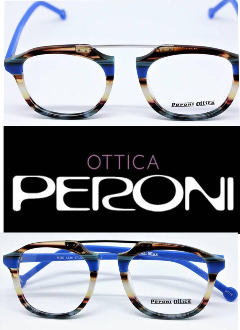 offerta occhiali ottica peroni offerta occhiali firmati ottica peroni civitanova marche