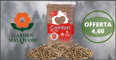 offerta vendita pellet in sconto siena occasione vendita pellet a prezzi convenienti poggibonsi