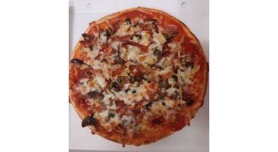 pizzeria aperta a cena pizza al piatto da asporto ancona pizza al taglio da asporto ancona