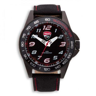 orologio ducati dynamic