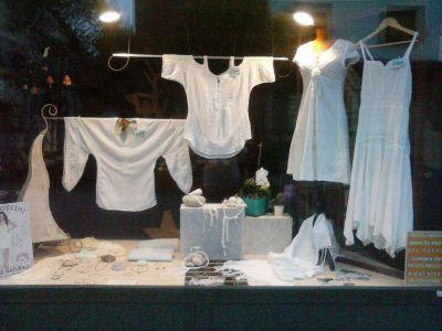 offerta roduzione abbigliamento naturale ecologico occasione vendita vestiti fibra naturale
