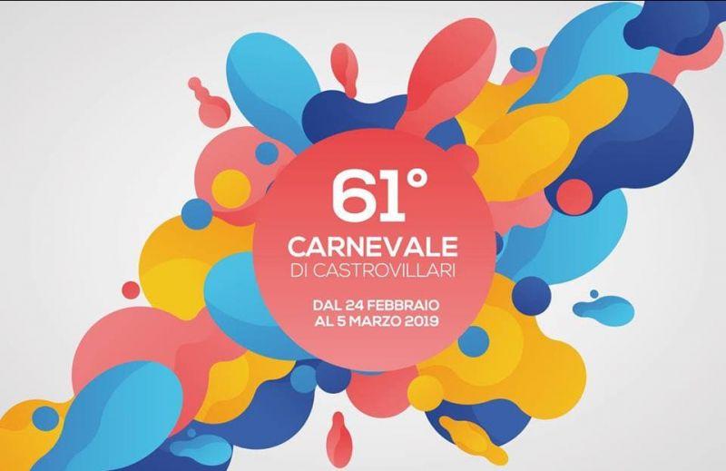 Carnevale castrovillari  festival internazionale folklore