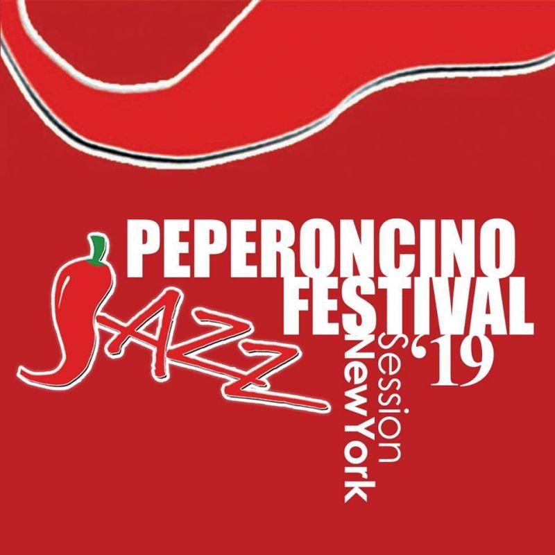 Evento peperoncino jazz festival cosenza