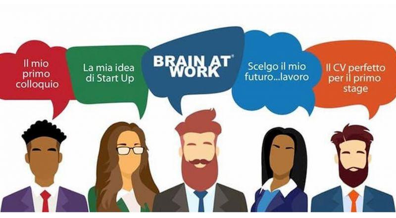 Offerta evento per laureati Cosenza - Promozione evento gratuito per neo laureati Cosenza