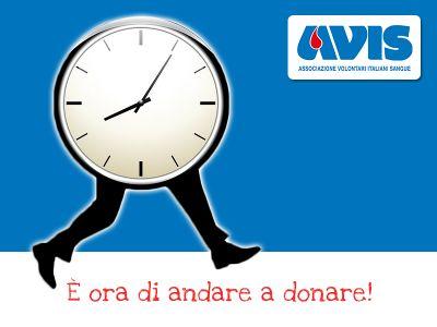 Arredamenti Orvieto - Comune - PagineSI!