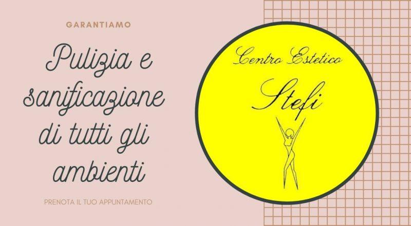 Occasione centro estetico sanificato a Treviso – Vendita Thai Face Massage a Treviso