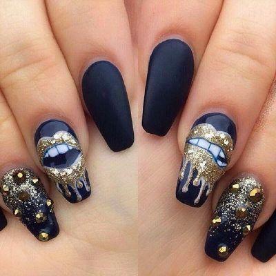 offerta ricostruzione unghie manicure occasione gel mani refill unghie nails art trieste