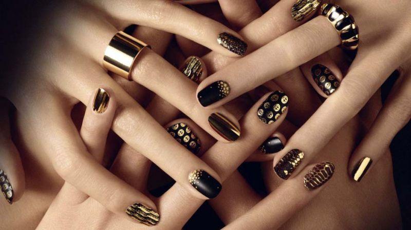 offerta refil unghie con gel semipermanente - occasione prodotti per ricostruzione unghie