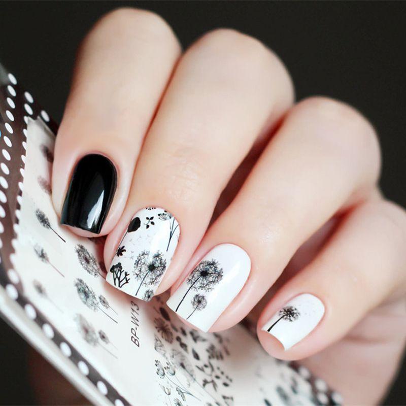 offerta vendita prodotti per ricostruzione unghie - occassione manicure refil unghie trieste