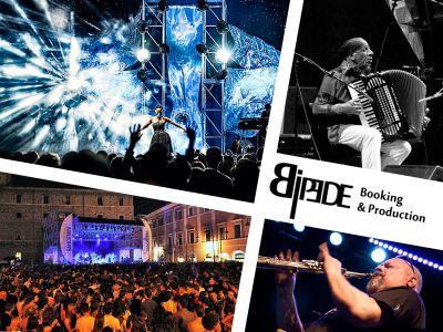 offerta concerti eventi spettacoli umbria 2018 agenzia organizzazione eventi umbria