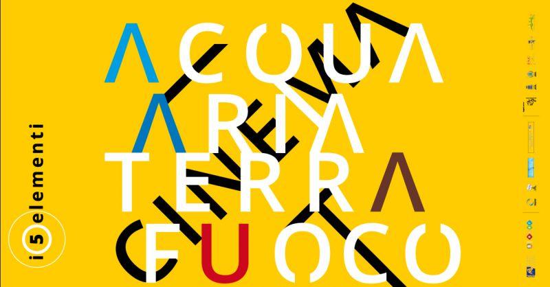 Offerta evento Arte 2019 Terni - Occasione Cinema Spettacoli Ragazzi Terni