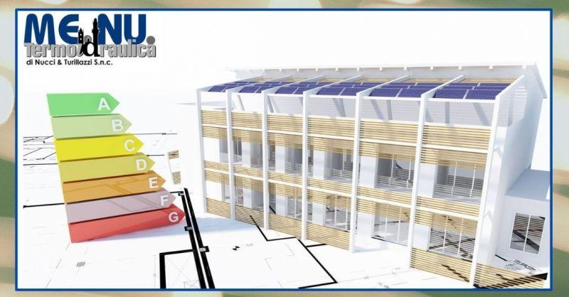 ME NU TERMOIDRAULICA - occasione vendita e assistenza tecnica impianti solari