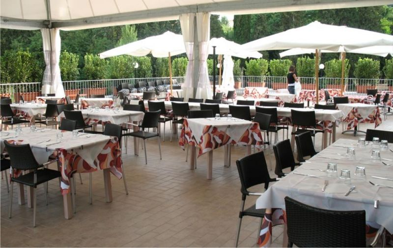 Promozione pranzo - Offerta cena - Ristorante - Siena - Poggibonsi - DA L'ORCO