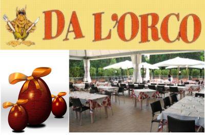 promozione pranzo di pasqua offerta ristorante pasqua siena