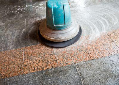 offerta pulizia continuativa di uffici promozione pulizia stabilimenti industriali verona