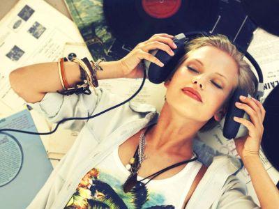 promozione radio conclas venezia offerta notizie radio conclas venezia marca aperta