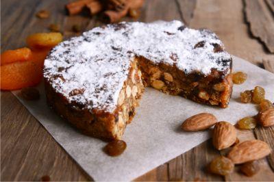 dolci tradizionali senesi pasticceria costalpino