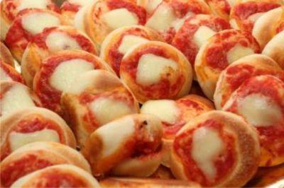 pizzette dolci siena pasticceria costalpino