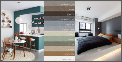 offerta tinteggiatura pareti casa imbiancatura edile occasione pitture decorative imbianchino