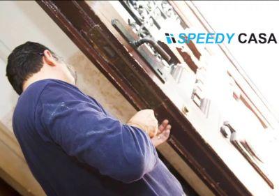 speedycasa offerta proto intervento fabbro promozione emergenza porta bloccata
