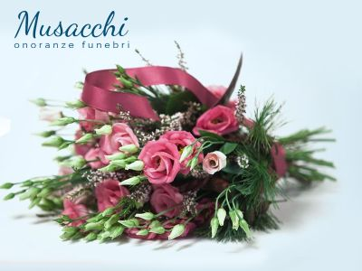 servizi funebri onoranze funebri musacchi