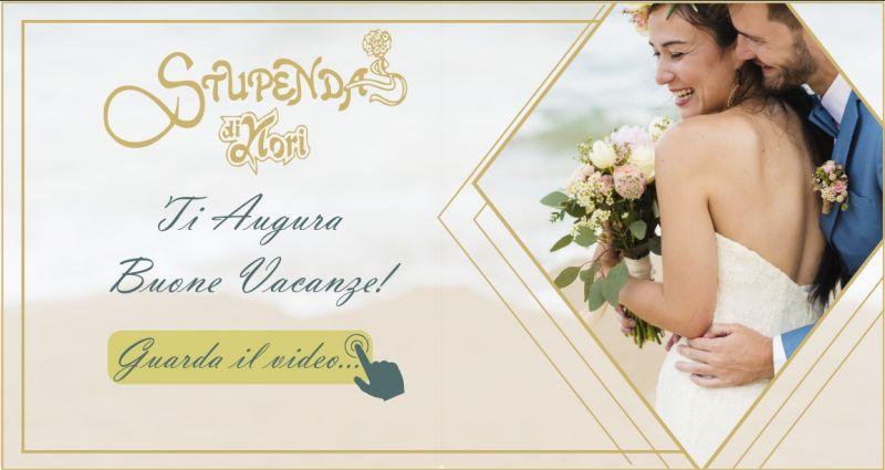 Stupenda di Nori Porto Torres - promozione abiti da sposa nuove collezioni