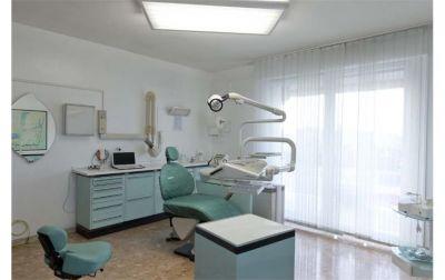 offerta interventi di chirurgia orale utilizzo tecniche anestesiologiche verona peschiera