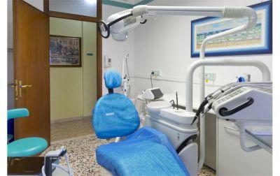 offerta chirurgia parodontale terapia parodontite o piorrea a peschiera del garda verona