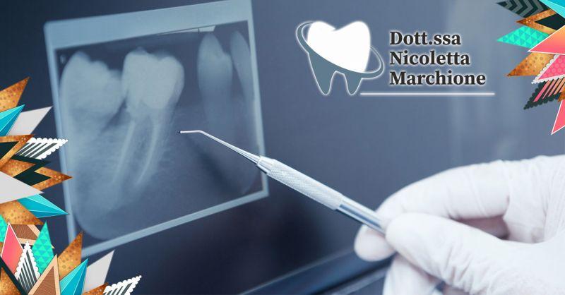Occasione Dentista Specializzato in Rigenerazione ossea e implantologia Dentale Peschiera del Garda