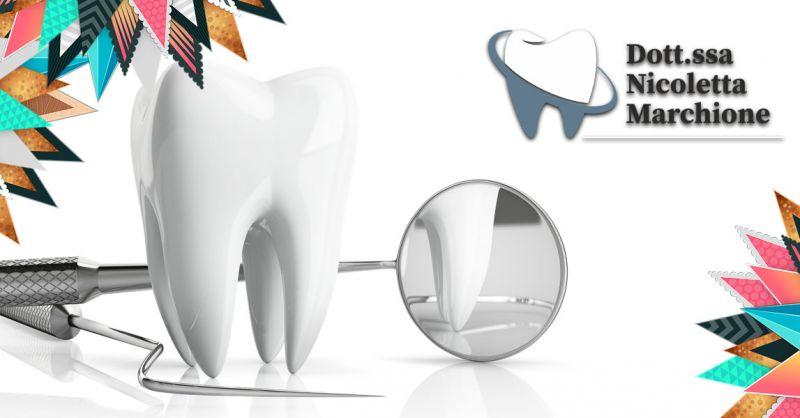 Offerta Protesi dentarie in Zirconio Verona - Occasione Corone Denti in Ceramica ed in Zirconio