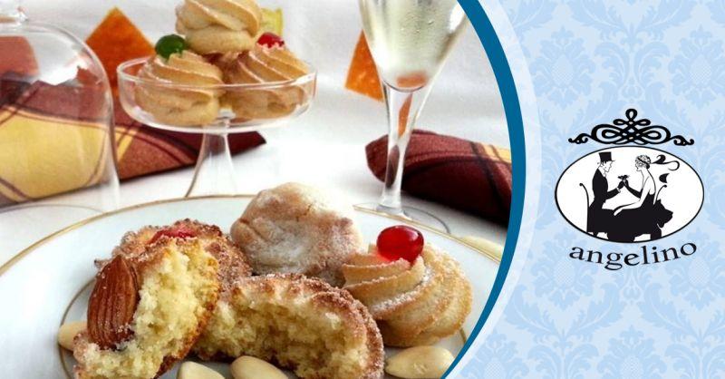 offerta pasticcini di mandorle pasticceria trapani-occasione pasticcini pasta reale a domicilio