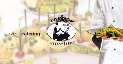 offerta servizio catering completo trapani occasione banchetti per cerimoni e eventi trapani