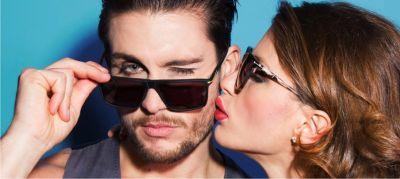 promozione occhiali offerta occhiali da vista ottica colombini
