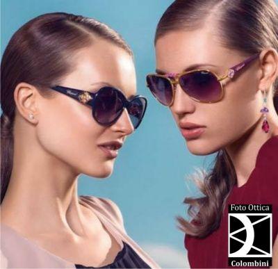 promozione svendita occhiali da sole siena offerta svendita occhiali da vista siena