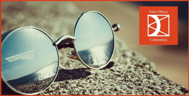 OTTICA COLOMBINI - Sconti montature occhiali e occhiali da sole