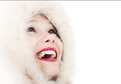offerta promozione occasione antiage viso invecchiamento cutaneo my card punto linea bergamo