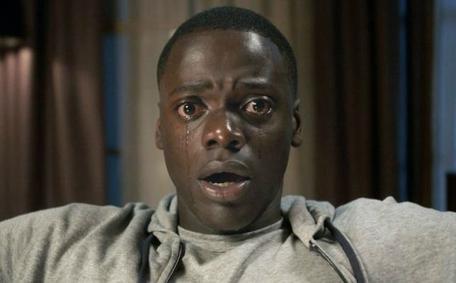 offerta film scappa get out promozione scappa get out cinema cityplex