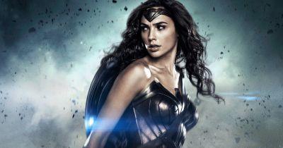 offerta film wonderwoman promozione cinema cityplex