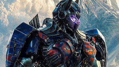 offerta film transformers ultimo cavaliere promozione cinema cityplex