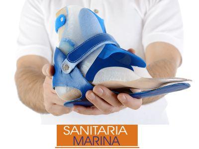 promozione articoli ortopedici carrara offerta prodotti ortopedici carrara sanitaria marina